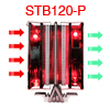 STB120-P